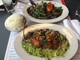 site de cuisine marocaine cuisine of cuisine to site of detroit s abandoned