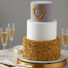 simple wedding cake decorations wedding cake decorating ideas wilton