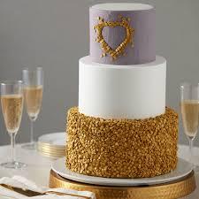 wedding cake decorating ideas wilton