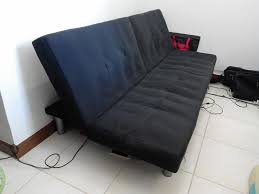 used sofa bed for sale sofa bed used sofa bed for sale buy sell used furniture in sharjah