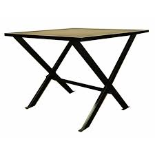 outdoor furniture buy outdoor furniture metal solutions usa