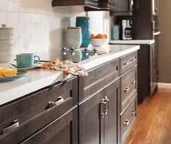 gray kitchen cabinets gray kitchen cabinets aristokraft