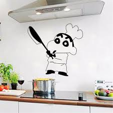 Kitchen Chef Decor by Online Get Cheap Chef Decor Portraits Aliexpress Com Alibaba Group
