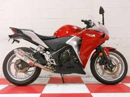2012 cbr 600 for sale page 131 new or used honda motorcycles for sale honda com