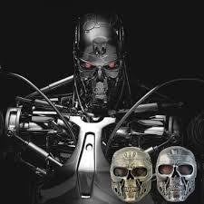 Terminator Halloween Costume Terminator Movie U0026 Tv Cosplay