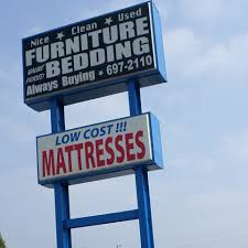 Furniture Stores In Indianapolis That Have Layaway The Furniture Biz Home Facebook