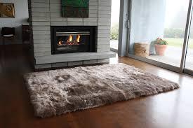 Indoor Outdoor Rugs Walmart Floors Rugs Brown Bamboo 4x6 Rugs For Minimalist Living