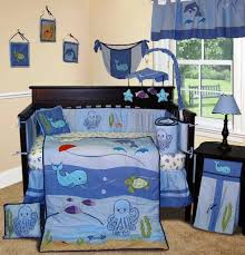 home design images about baby boy nursery room ideas on pinterest