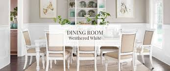 Havertys Welcome Home Collection - Havertys dining room sets