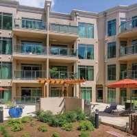 1 Bedroom Apartments In Atlanta Ga Atlanta Ga 1 Bedroom 1 Bathroom Apartments For Rent 601