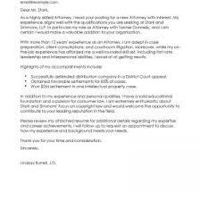 cover letter secretary cover letter best secretary cover letter