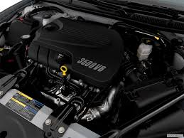 2006 chevrolet impala warning reviews top 10 problems