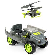 cool car toy ttpm blogs 7 cool new remote control toys