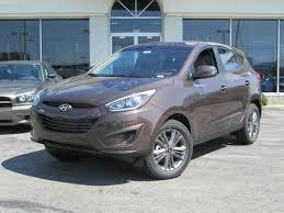 hyundai tucson gls 2014 2014 hyundai tucson gls autos for you