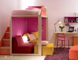 chambres enfants dearkids italia chambres enfants design deco enfants en tt genre