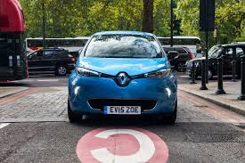 new 2017 renault zoe z e 40 on sale for 18k by car magazine
