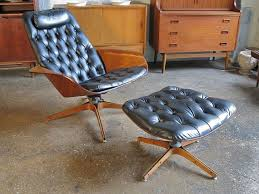 22 best eames chair images on pinterest eames lounge chairs