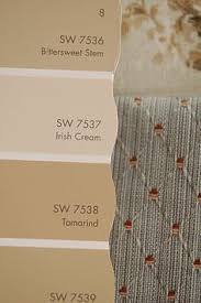 i think i u0027ve found the color sherwin williams willow tree for