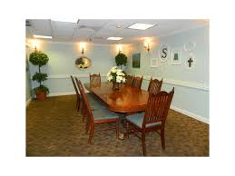 tranquility at hickory hill senior living in memphis tn