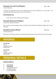 Cio Resume Examples by Top 5 Chief Information Officer Cover Letter Samples In This File