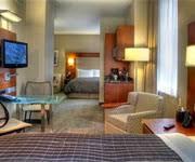2 bedroom suite hotel chicago bedroom incredible 2 bedroom suite chicago for hotel playmaxlgc com