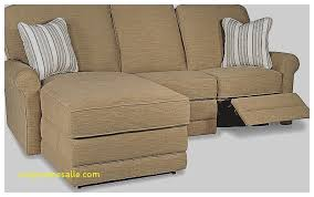 reclining sectional sofas with chaise sectional sofa new sectional sofas with chaise and recliner