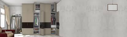 modular wardrobe design online wardrobe design services