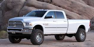 2012 dodge ram 2wd leveling kit fabtech ram 3500 2 5 leveling kit front performance shocks 2013
