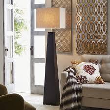 home decor fabrics best decoration ideas for you