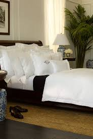 Ralph Lauren Furniture Beds by 119 Best Bedrooms Images On Pinterest Master Bedrooms Bedroom