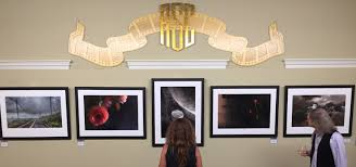 new edition of asc photo gallery opens at clubhouse the american
