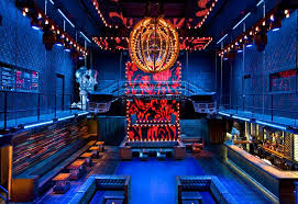 Top Sports Bars In Nyc Luxury Attache U0027s Top 5 Nightclubs Haute Living