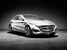 newest mercedes model mercedes cars related images start 200 weili automotive