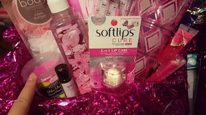 birthday gift baskets for women diy birthday gift basket for women