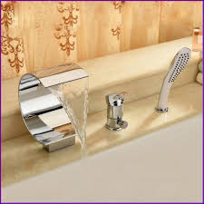 Shower Head For Bath 22 Pictures Of Folding Bathtub Shower Doors Shower The Best Of