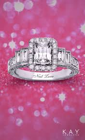 pink star diamond 25 cute neil lane diamond rings ideas on pinterest engagement