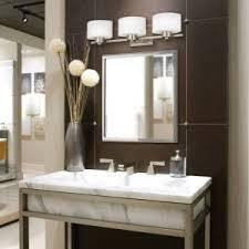 unique bathroom vanities ideas lighting unique bathroom lighting fixtures for contemporary