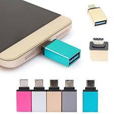 format flashdisk untuk otg amazon in buy shopmagics usb type c otg adapter for samsung galaxy