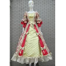 Victorian Style Halloween Costumes 86 Victorian Halloween Images Victorian