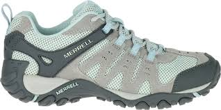 merrell women s accentor low hiking shoes s sporting goods