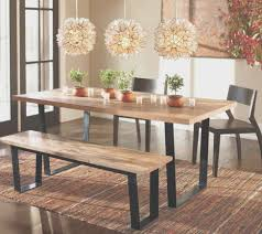 dining room amazing bench dining room seating decor color ideas