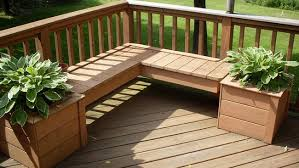 Backyard Bench Ideas Amazing Best 25 Wooden Garden Benches Ideas On Pinterest With