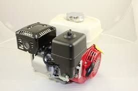 genuine honda gx390 engine new hgi parts