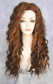 barrel curl hairpieces this is perfect i want my hair like this it looks like the 3