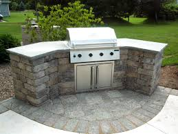 Small Kitchens Bbq Islands Fireside Outdoor Kitchens by Kitchen Kitchen Bbq Outdoor Frame Island Grill Kit Backyard Ideas