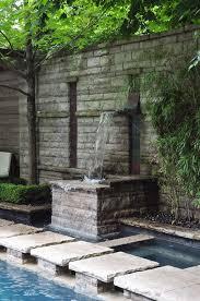 39 best garden walls images on pinterest gardening gutter