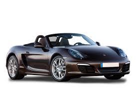 Porsche Boxster 4 Seater - car picker black porsche boxster 2 seat roadster