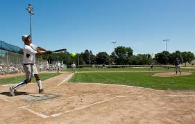 softball field lighting cost baseball softball facilities could get facelift in waukesha