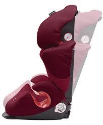 siege auto bebe confort rodi air protect la silla para de auto bébéconfort rodi airprotect 2015 ha sido