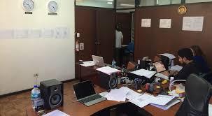 Traducteurs Assermentés Prestataire De Services 9h05 Service De Traduction à Quito 9h05 International 9h05